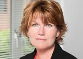 sally dunscombe operations director