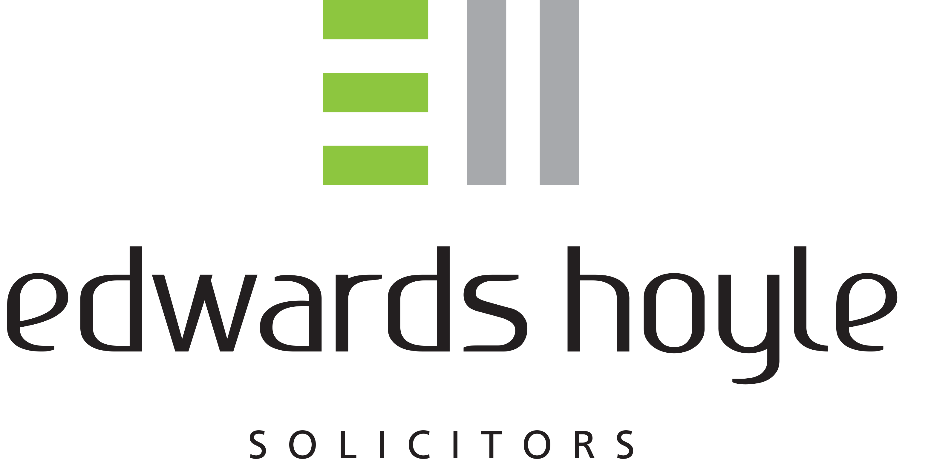 Edwards Hoyle Solicitors Logo pdf