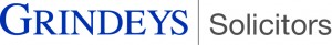 L2105 Grindeys Solicitors Logo