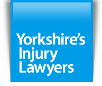 Yorkshire Injury Lawyers